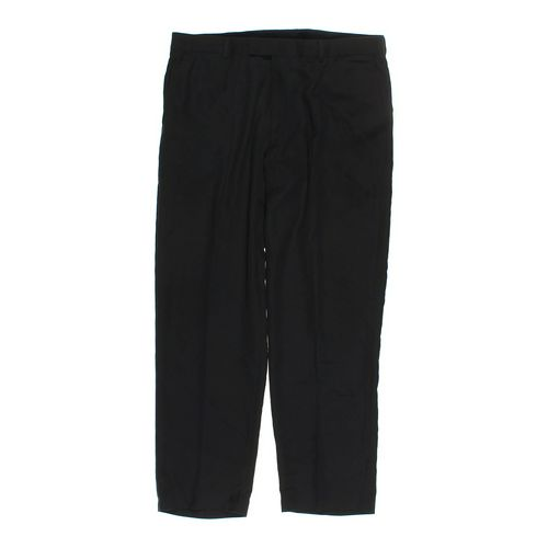 "KENNETH COLE REACTION Dress Pants in size 38"" Waist at up to 95% Off - Swap.com"