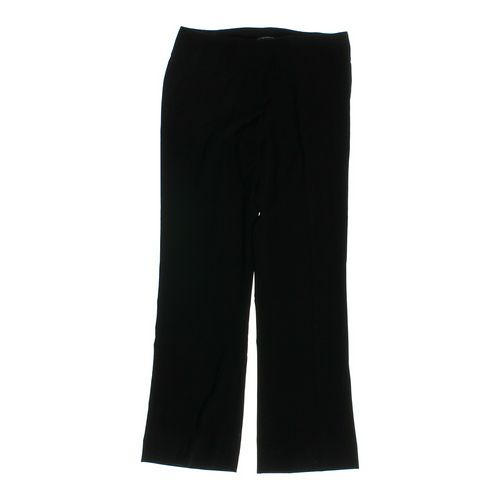 KENNETH COLE REACTION Dress Pants in size 6 at up to 95% Off - Swap.com