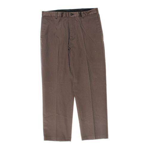 """KENNETH COLE REACTION Dress Pants in size 36"""" Waist at up to 95% Off - Swap.com"""