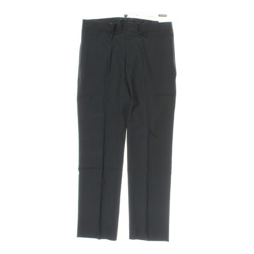 "Kenneth Cole Dress Pants in size 34"" Waist at up to 95% Off - Swap.com"