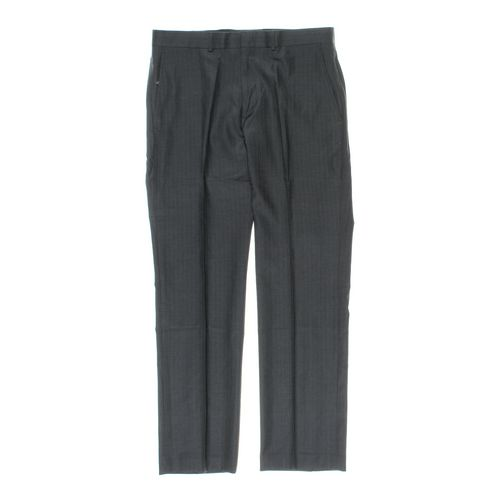 """Kenneth Cole Dress Pants in size 34"""" Waist at up to 95% Off - Swap.com"""