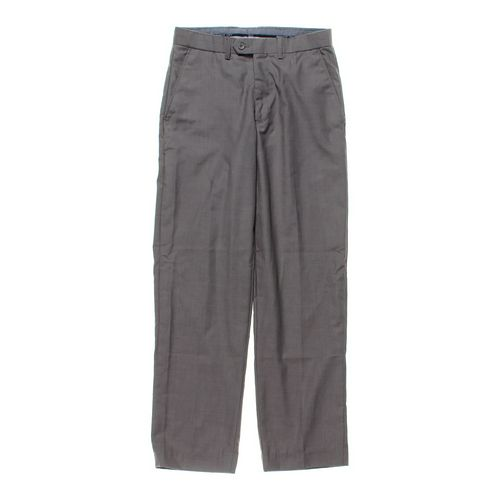 """Kenneth Cole Dress Pants in size 30"""" Waist at up to 95% Off - Swap.com"""