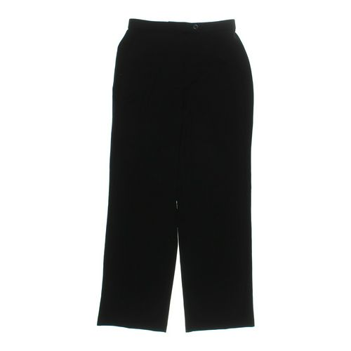 Kim Rogers Dress Pants in size 10 at up to 95% Off - Swap.com