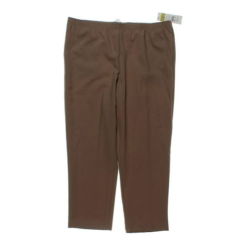 Koret Dress Pants in size 14 at up to 95% Off - Swap.com