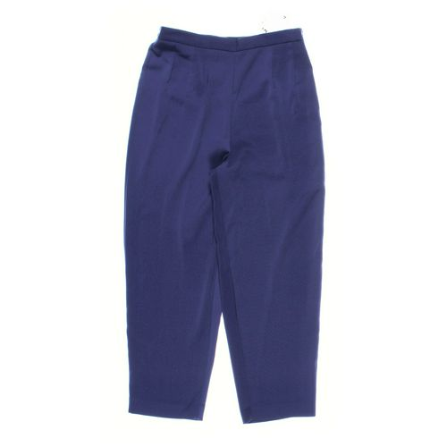 Koret Dress Pants in size 16 at up to 95% Off - Swap.com