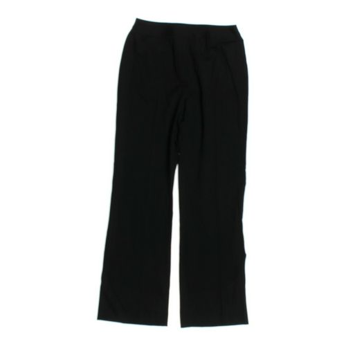 Lafeyette Dress Pants in size 10 at up to 95% Off - Swap.com
