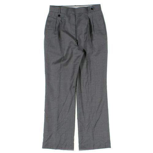 Land's End Dress Pants in size 10 at up to 95% Off - Swap.com