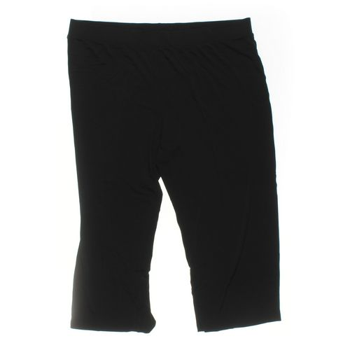 Lands' End Dress Pants in size 24 at up to 95% Off - Swap.com