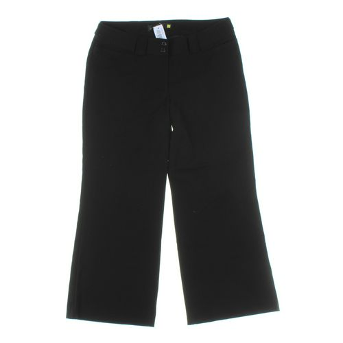 Lane Bryant Dress Pants in size 2X at up to 95% Off - Swap.com