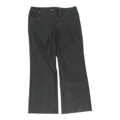 Lane Bryant Dress Pants in size 16 at up to 95% Off - Swap.com