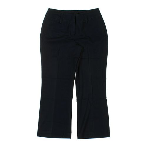 Larry Levine Dress Pants in size 6 at up to 95% Off - Swap.com