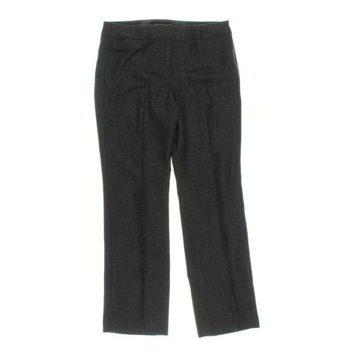 Larry Levine Dress Pants in size 10 at up to 95% Off - Swap.com