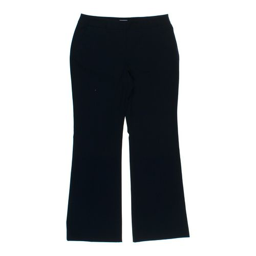 Laundry by Shelli Segal Dress Pants in size 10 at up to 95% Off - Swap.com