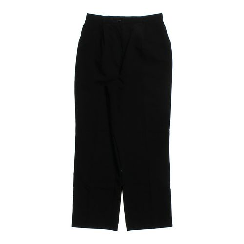 Laura Scott Dress Pants in size 8 at up to 95% Off - Swap.com