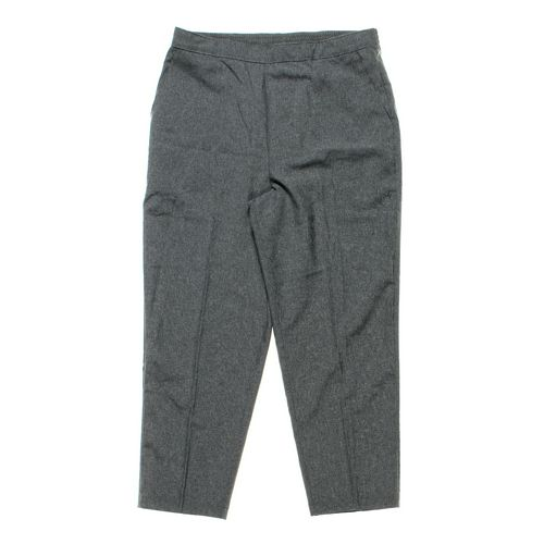 Laura Scott Dress Pants in size 16 at up to 95% Off - Swap.com