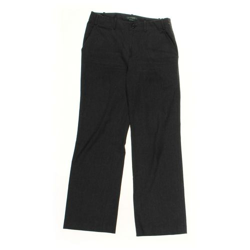 Lauren Ralph Lauren Dress Pants in size 8 at up to 95% Off - Swap.com