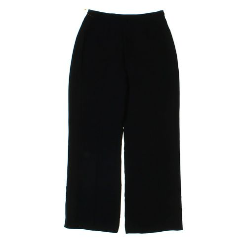 Le Suit Dress Pants in size 4 at up to 95% Off - Swap.com