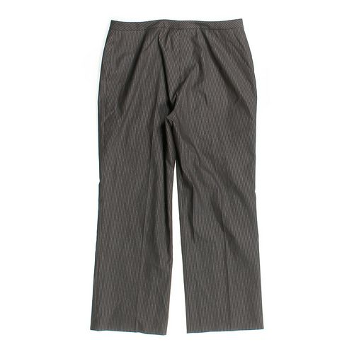 Le Suit Dress Pants in size 18 at up to 95% Off - Swap.com