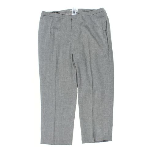 Le Suit Dress Pants in size 20 at up to 95% Off - Swap.com