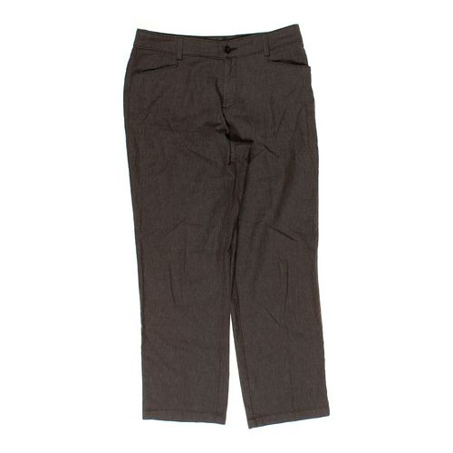 Lee Dress Pants in size 14 at up to 95% Off - Swap.com