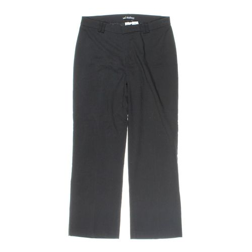 Lee Dress Pants in size 12 at up to 95% Off - Swap.com