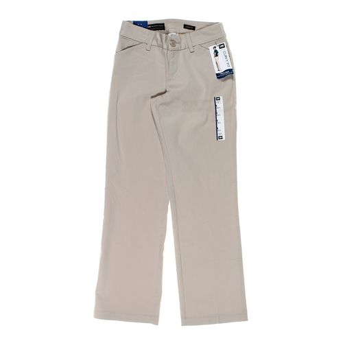 Lee Dress Pants in size 6 at up to 95% Off - Swap.com