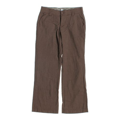Lee Dress Pants in size 4 at up to 95% Off - Swap.com