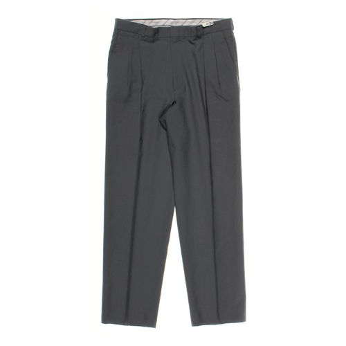 "Levi's Dress Pants in size 34"" Waist at up to 95% Off - Swap.com"