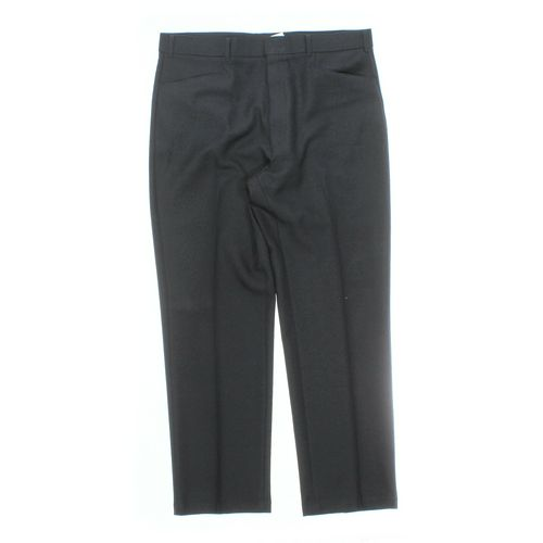 """Levi's Dress Pants in size 38"""" Waist at up to 95% Off - Swap.com"""
