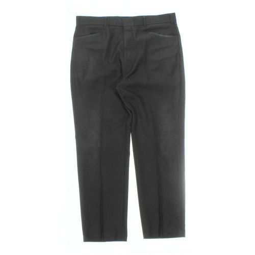 "Levi's Dress Pants in size 39"" Waist at up to 95% Off - Swap.com"