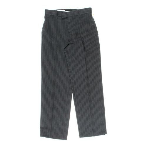 "Linea Dome Dress Pants in size 31"" Waist at up to 95% Off - Swap.com"