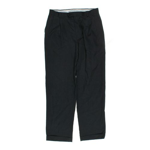"""Linea Juomo Dress Pants in size 33"""" Waist at up to 95% Off - Swap.com"""