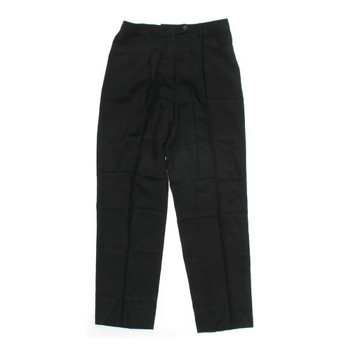 Liz Claiborne Dress Pants in size 8 at up to 95% Off - Swap.com