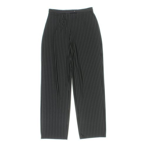 Liz Claiborne Dress Pants in size S at up to 95% Off - Swap.com