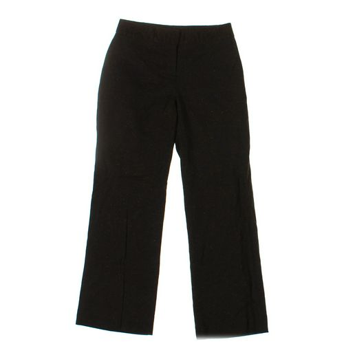 Liz Claiborne Dress Pants in size 2 at up to 95% Off - Swap.com
