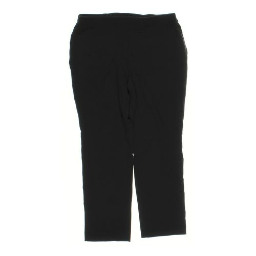 Liz Claiborne Dress Pants in size L at up to 95% Off - Swap.com