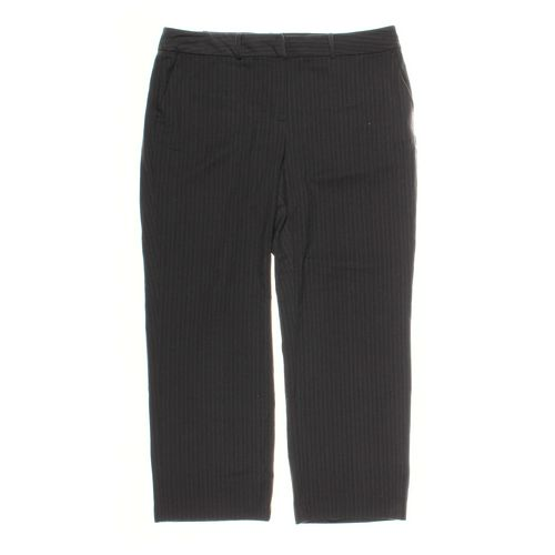 Liz Claiborne Dress Pants in size 16 at up to 95% Off - Swap.com