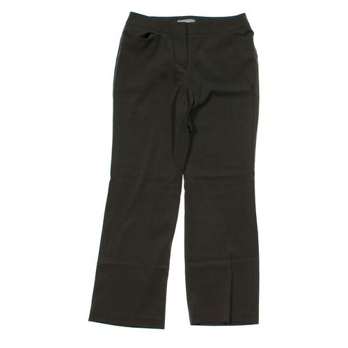 Liz Claiborne Dress Pants in size 10 at up to 95% Off - Swap.com