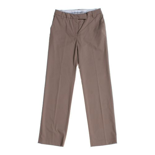 Liz Claiborne Dress Pants in size 4 at up to 95% Off - Swap.com