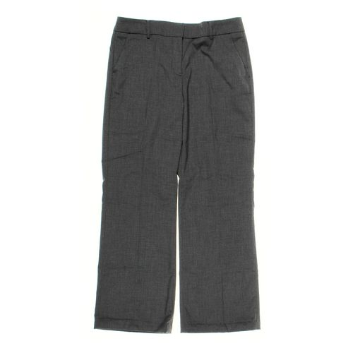 Liz Claiborne Dress Pants in size 12 at up to 95% Off - Swap.com