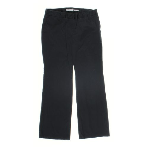 Liz Claiborne Dress Pants in size 14 at up to 95% Off - Swap.com