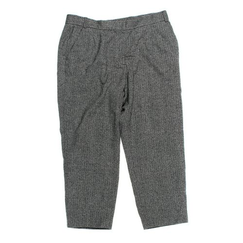 Liz Claiborne Dress Pants in size 18 at up to 95% Off - Swap.com