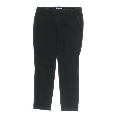 Liz Claiborne Dress Pants in size 6 at up to 95% Off - Swap.com