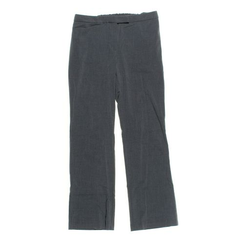 Liz Lange Maternity Dress Pants in size 10 at up to 95% Off - Swap.com