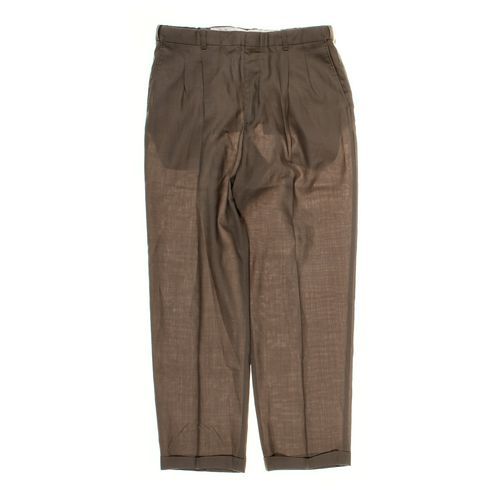 "L.L.Bean Dress Pants in size 36"" Waist at up to 95% Off - Swap.com"