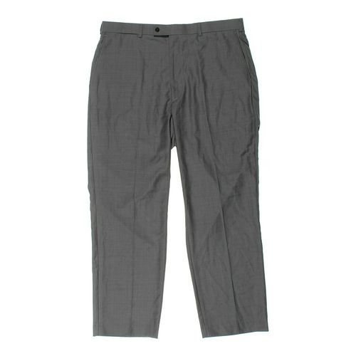 """Louis Raphael Dress Pants in size 40"""" Waist at up to 95% Off - Swap.com"""