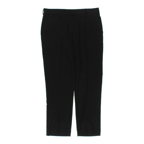 """Louis Raphael Dress Pants in size 34"""" Waist at up to 95% Off - Swap.com"""