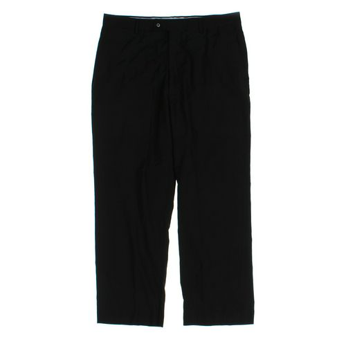 """Louis Raphael Dress Pants in size 36"""" Waist at up to 95% Off - Swap.com"""