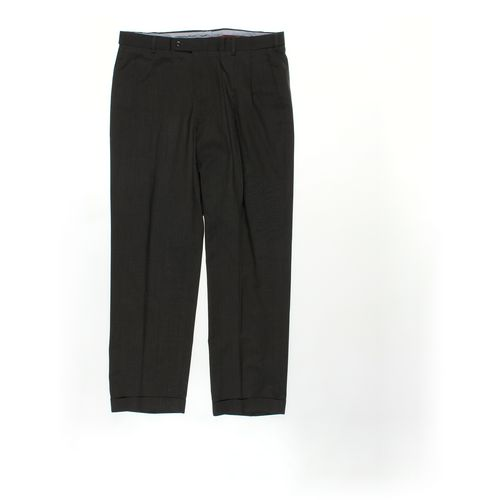 """Louis Raphael Dress Pants in size 38"""" Waist at up to 95% Off - Swap.com"""