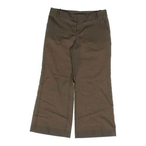 Dress Pants in size M at up to 95% Off - Swap.com